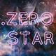 ".ZeroStar Ep.11 ""Zero-G Sandwich Artistry"""