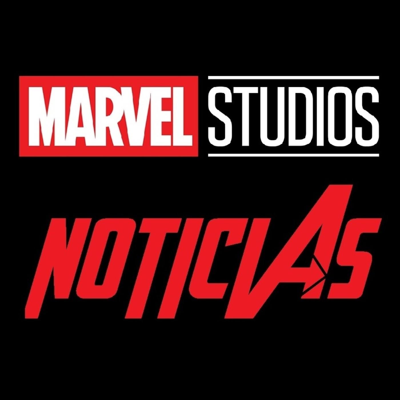MSN 84 - Spider-Man y el Multiverso de Rumores