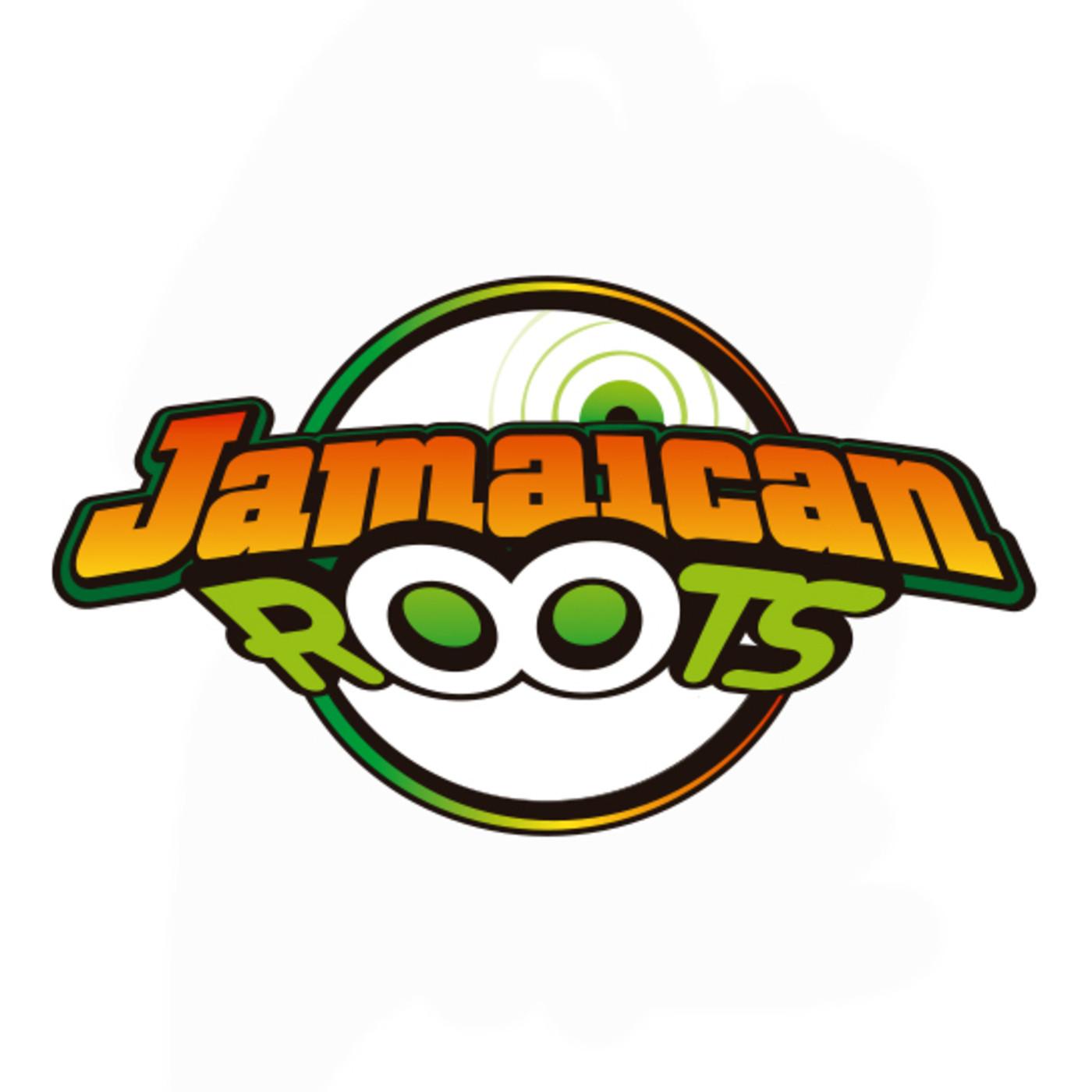 Jamaican Roots