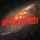 The Extra Dimension #52: Bike Maintenance Essentials