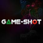 Game-Shot