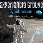 Experiencia Groove