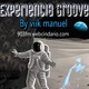 Experiencia Groove Episodio XLI