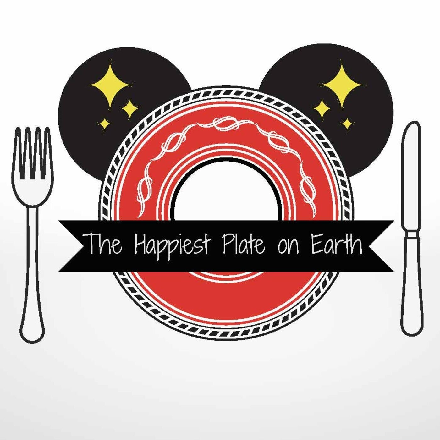 Episode 50 - WDW: The Magic Returns~Dining Options Explored