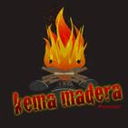 Kema Madera
