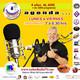 1149-arriba-corazones-2019-05-01-MIERCOLES-GrandesExitos-EnIngles