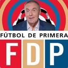 Programa Diario de Futbol de Primera Mayo 24