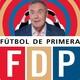 Programa Diario de Futbol de Primera Abril 25