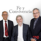 Fe y convivencia - Historias de fe: Mi viaje de Cuba a Cristo - 08/12/19