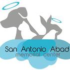 San Antonio Abad Radio - Mascotas