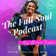 Natalie Holbrook: Finding Your Magic Through Holistic Wellness And Astrology