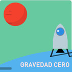 Gravedad 0