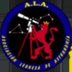 Asociación Leonesa de Astronomía