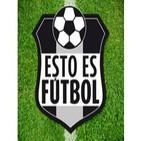 Esto es Futbol