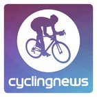 The Cyclingnews Podcast