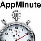 App Minute