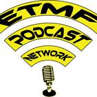 The Recap with E-man Ep. 2