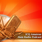 ICQ Podcast Episode 313 - CW Invaders Game / Training Aid