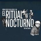 Podcast de El Ritual Nocturno