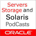Oracle Solaris and Data Center Management
