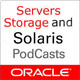 Oracle Solaris at Oracle OpenWorld 2013 - A Teaser, featuring Markus Flierl