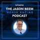 Jason Beem Horse Racing Podcast 10/16/19--Guest Jorge Duarte Jr.