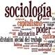 Clase 16: Socialización
