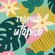 Trópico Utópico - Feito passarim - 16/08/19