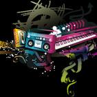 Música de Nova Creació