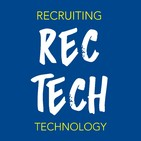 Recruiting Headlines - WebClipDrop, Altru Labs and Job Descriptions