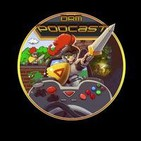 DRM Podcast - BlockStorm,Among The Sleep / Noticias de la semana - 2x24
