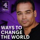 Ways to Change the World
