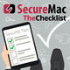 The Checklist Summer Security Special 2020