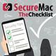 Checklist WWDC20 Outtake