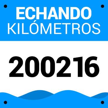 17. Eliud Kipchoge, los secretos mentales para correr una maratón en 1:59:40