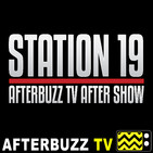 "Station 19 Season 2 Episode 9 ""I Fought the Law"" 