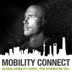Mobility Connect