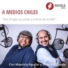 A Medios Chiles