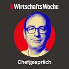 """""""Wie surfen die Deutschen im Homeoffice, Herr Summa?"""""""