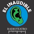 El Inaudible Radio Teatro