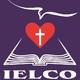 Devocional Mayo 27 - Pastora CONSUELO PRECIADO