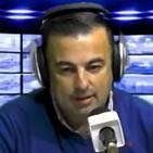 Entrevista a David Gil PP Los Barrios - Viernes 21