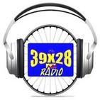 39x28_Radio 28-10-15