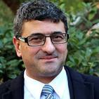 Cábala con Mario Sabán