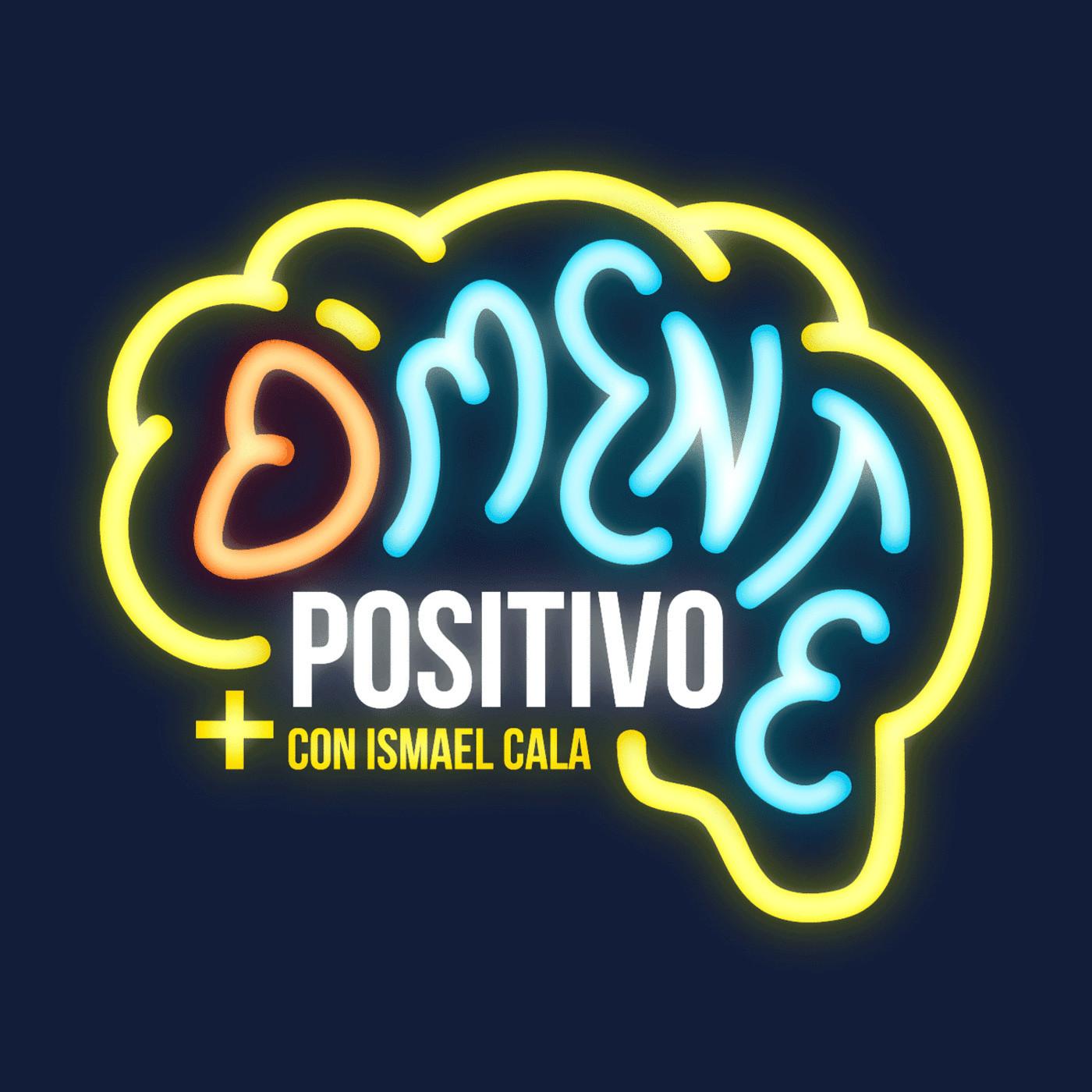 Neurociencias al día con Facundo Manes en D'mente Positivo