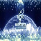 Podcast de La Noche De Andrómeda