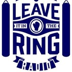 Leave it in the Ring Radio