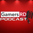 GamersRD Podcast