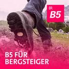 B5 für Bergsteiger - B5 aktuell
