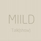 Miild Talk (show) med Ann-Sofie Packert
